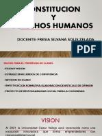 38962_7000170718_09-02-2019_144337_pm_INFORMACION_GENERAL.pdf
