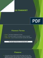 FINANCE.pptx