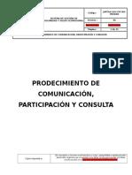 307457648-X-X-JARTSA-SSO-CPC-27-PRODXX-doc.doc