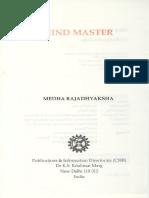Mind Master.pdf