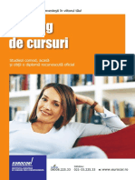 catalog_de_cursuri.pdf