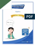 Grade 7 Exam 1.pdf