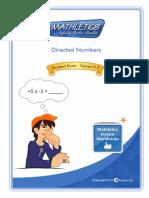 Grade 7 Exam 9.pdf