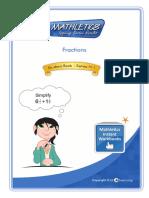 Grade 7 Exam 13.pdf