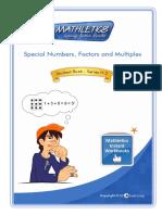 Grade 7 Exam 20.pdf