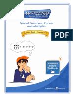 Grade 7 Exam 18.pdf
