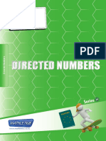 174608911-927-24635589-NZL-H-Directed-Numbers-NZL.pdf
