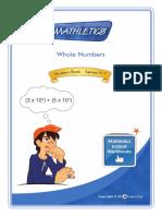 Grade 7 Exam 19.pdf