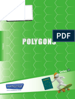 174610055-2695-21852150-NZL-H-Polygons-NZL.pdf