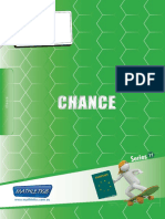Probability-Level-H.pdf