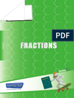 329499616-7-Fractions-Student-Booklet.pdf