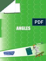 h_angles_gbr_2011-11-29