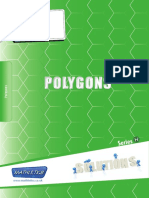 h_polygons_solns.pdf