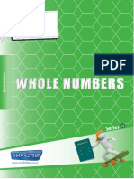 whole numbers - Burton Morewood.pdf