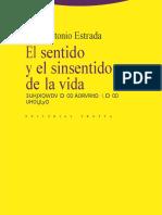 334496493-El-sentido-y-el-sin-sentido-Juan-Antonio-Estrada-pdf-doc.pdf