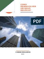 COMO_DESENVOLVER_UM_NOVO_NEGÓCIO_Ebook