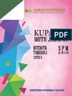 MATEMATIK TAMBAHAN K1_34721.pdf
