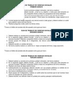 GUIA DE TRABAJO DE SEÑO HELEN.docx