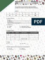 6_MAT_T1_VAL_19.20.pdf