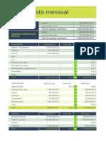 Hoja_de_clculo_del_presupuesto_mensual_empresa