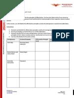 Session.pdf