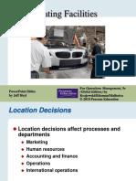 323079_210542_Locating Facilities.pdf