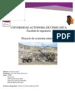 EconomiaMinera_Hilda_Ivan_Alfonso