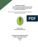 LP Tetraparase Revisi 1