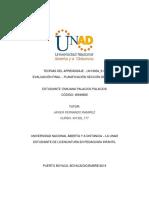 EVALUACIÓN FINAL – PLANIFICACIÓN SECCIÓN DE CLASE..docx
