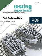 testingexperience04_08.pdf
