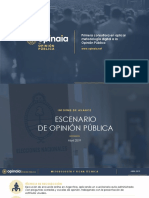 OPINAIA-Escenario OP Abril (Summary)