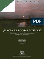 2018_Hacia_las_cosas_mismas._Discusiones (1).pdf