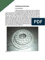 th400 Forward Clutch Piston Identification and Interchange