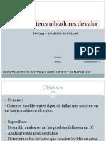 analisis de fallas.pptx