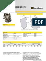4045TF150_N1.pdf