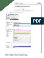 ANSYS - Installationsvorgang.pdf