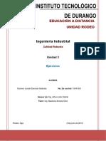 Problemario_Damaris G. Romero Jurado