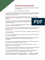 Les_10_critères_d[1]