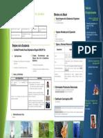 Propilamina.pdf