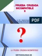 Cel panel y pantalla.pdf