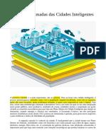 As_cinco_camadas_das_cidades_inteligentes