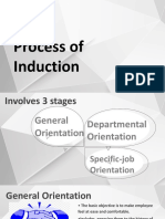 Induction-WPS Office.pptx