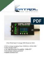DXpatrol-MK4-6.pdf