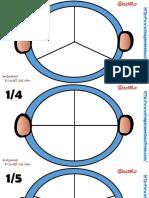 Memorama-de-Fracciones-Imágemes-Educativas.pdf