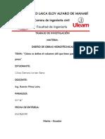 tarea 25-01-19-hidrotecnica