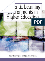 [Tony_Herrington;_Jan_Herrington]_Authentic_Learni(BookFi.org).pdf