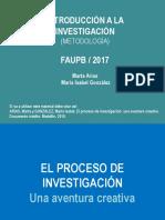 1. Clase 1_Proceso de Investigación_Una Aventura Creativa_2020- 20.pptx