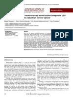 1064-4429-1-PB.pdf