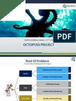 Final Octopuss BOD OCTOPUS 1