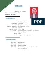 CV.. - Anggie RPS.pdf